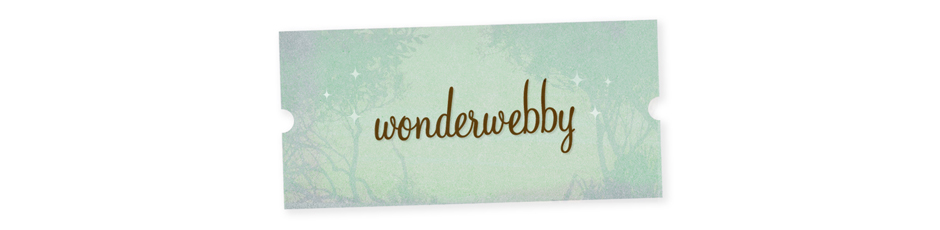 wonderwebby