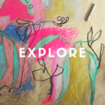 Discover, Explore and Become