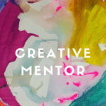 creative mentoring and coaching
